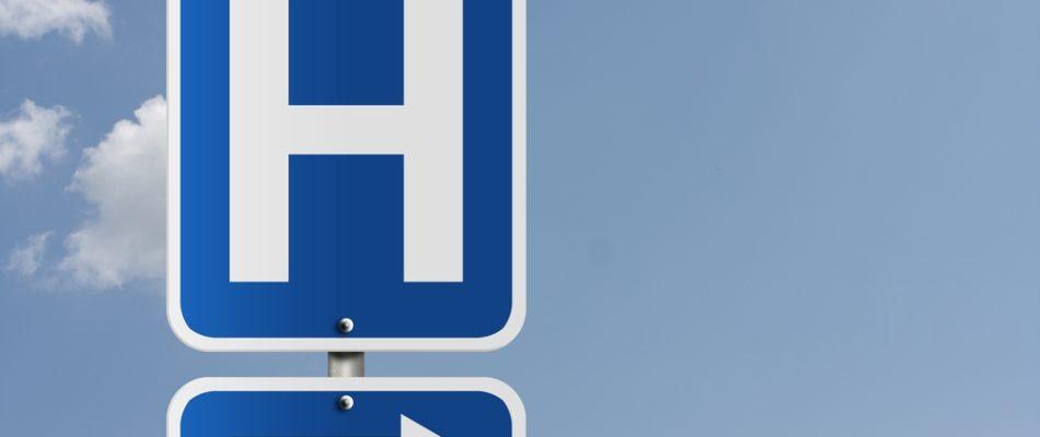 Hôpitaux: les parisiens se pressent pour donner leur caca