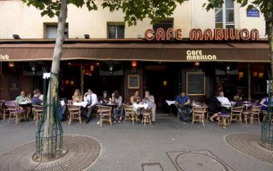 Saint-Germain-des-Prés (6e): bagarre impliquant des élus Les Républicains