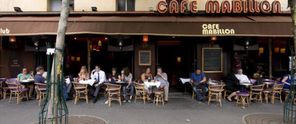 Saint-Germain-des-Prés (6e) : bagarre impliquant des élus Les Républicains