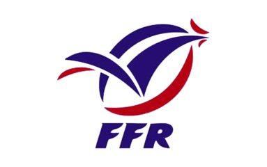 Rugby: l'année débute bien pour les franciliens