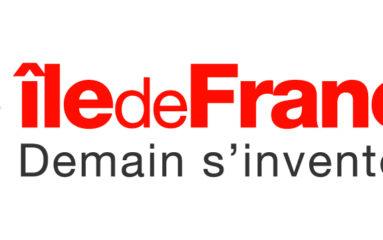 L'Ile de France attire à nouveau les investisseurs