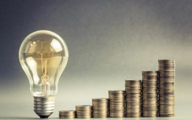 Un plan d'investissement de 7,4 milliards d'euros pour l'Ile de France