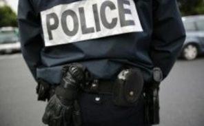 Essonne: nette augmentation des attaques contre la police