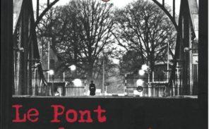 Livre: «Le pont des espions sous l'uniforme»
