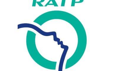 Les «salaires solidaires» à la RATP