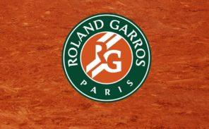 Extension de Roland-Garros: les travaux peuvent reprendre…