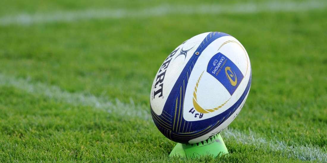 Hors Rugby : deux joueurs en garde à vue