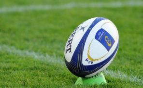 Rugby: des sanctions contre le Stade Français