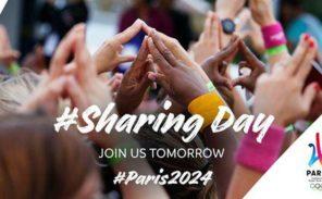 Candidature aux Jeux Olympiques: Paris dépose son dossier en anglais