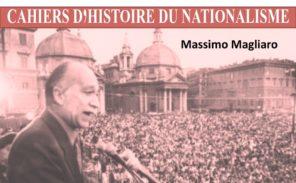 Synthèse nationale: rencontre avec Roland Hélie