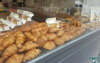 Les bonnes adresses gourmandes de Paris Vox