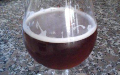 «My Community Beer», une plateforme collaborative et sociale dédiée au brassage amateur!