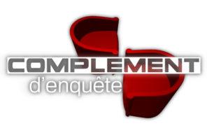 Télévision, France 2: «Complément d'enquête» sur les «fake news»