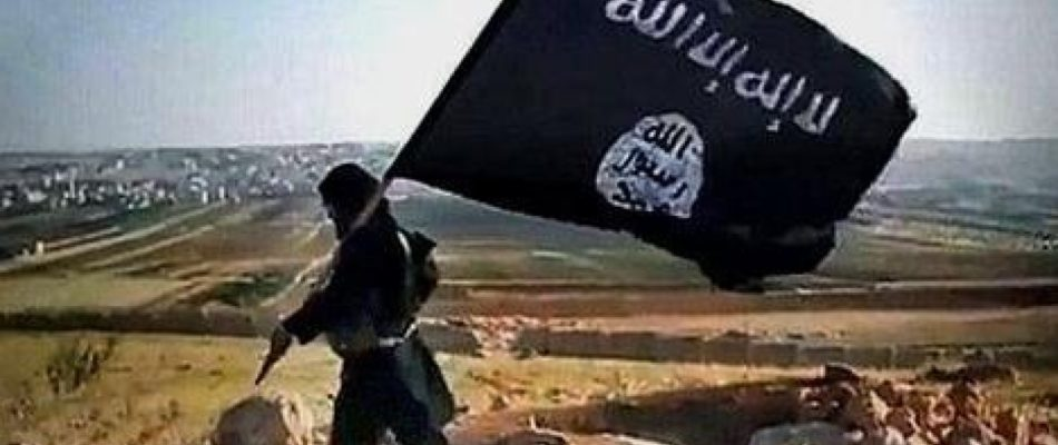 Le djihadisme défendu jusque dans les écoles d'Île de France?