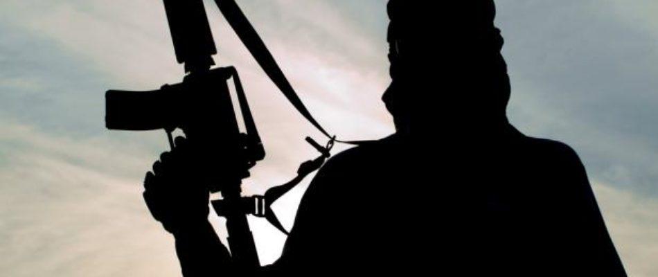 Djihadisme: 3 nouvelles mises en examen de mineures