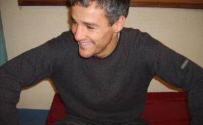 Un champion de kickboxing blessé devant chez lui à Saint-Maur