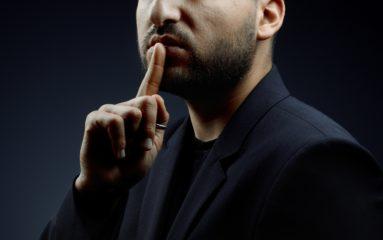 Soupçons d'atteinte sexuelle sur mineure pour Ibrahim Maalouf