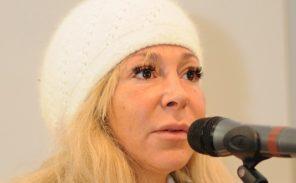 Sonia Imloul accusée de détournement de fonds