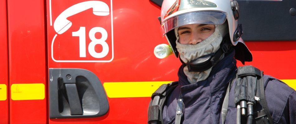 Sarcelles : un incendie, un mort et plusieurs blessés dans des bureaux squattés
