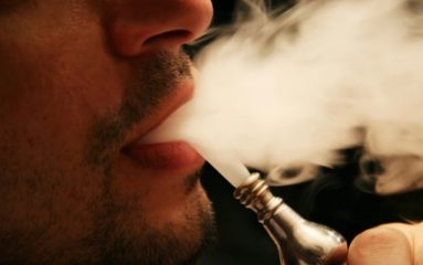 Creil: saisie record de tabac à narguilé