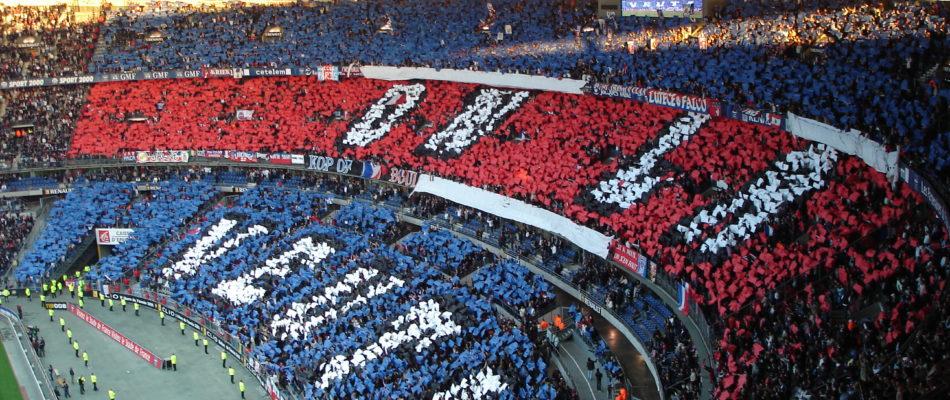 Paris Saint-Germain : les défaites n'empêchent pas le business