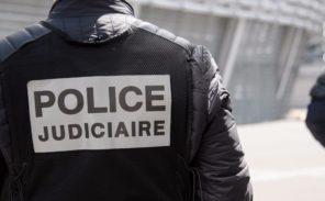 Nouveau règlement de comptes à Saint-Denis : un blessé
