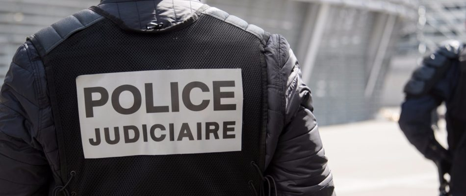 Nouveau règlement de comptes à Saint-Denis: un blessé
