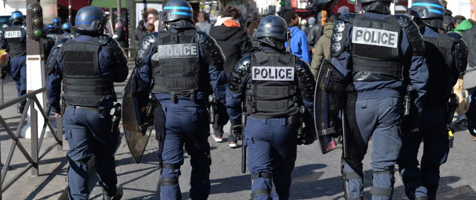 Apologie du terrorisme: un salarié perd son habilitation à Roissy