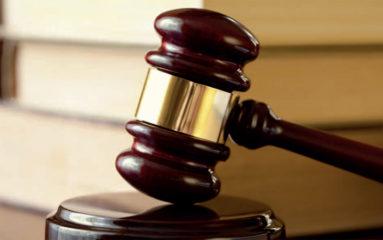 Meaux: les tortionnaires condamnés 3 ans après les faits
