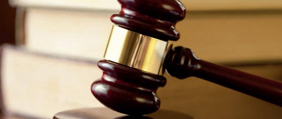 Les Mureaux (78) !  : 9 mois de prison ferme pour « Diemba » qui avait passé à tabac sa compagne
