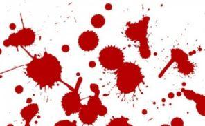 93: Attente trop longue au restaurant, il tue le serveur.