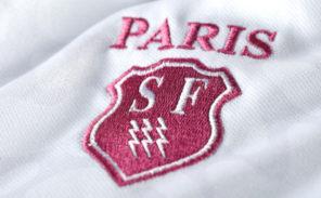 Malgré la défaite, maintien assuré pour le Stade Français!
