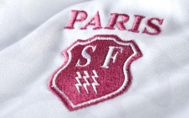 Analyse de l'échec de la fusion entre les deux clubs de rugby franciliens