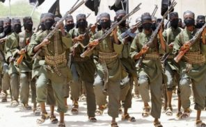 Des familles de djihadistes portent plainte contre Jean-Yves Le Drian