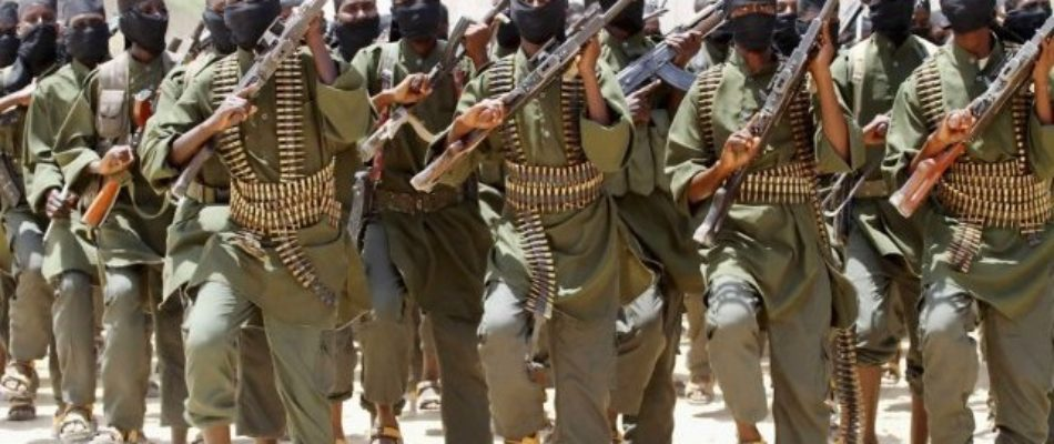 Djihadisme : nouvelles arrestations à Bobigny, Asnières et Agen
