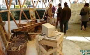 Saint-Denis: la Basilique va retrouver sa flèche