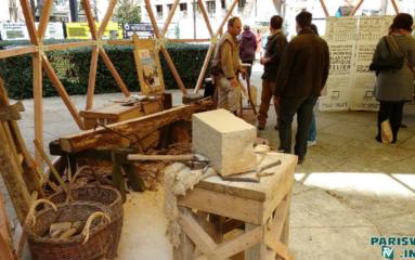 Saint-Denis : la Basilique va retrouver sa flèche