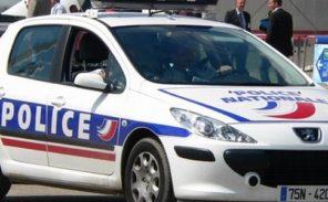 Montreuil (93): un lycéen armé d'une hache séquestre des élèves