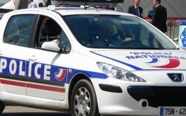 Incidents et violences à la manifestation pour un «1er tour social»
