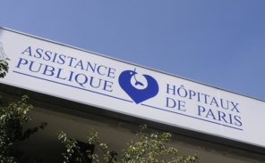 Hôpitaux de Paris: 30 millions d'euros pour la sécurité