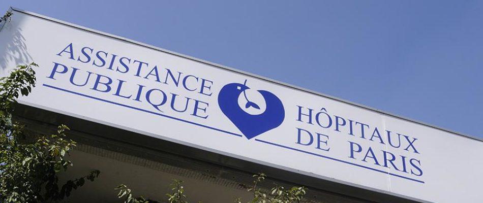 Hôpitaux de Paris: nouvel appel à la grève pour vendredi