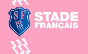 Rugby: le Stade français remporte le derby francilien!
