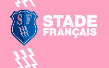 La renaissance du Stade Français Paris ?