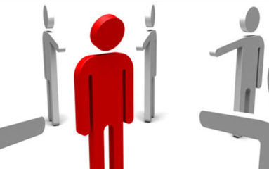 Trois «jeunes» portent plainte contre l'Etat pour discrimination