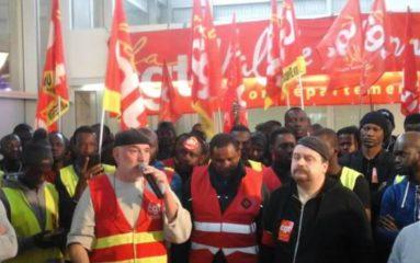 Régularisation des travailleurs sans-papiers de Rungis: victoire sociale ou incitation à l'immigration clandestine et à son exploitation?