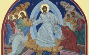 Les catholiques vont célébrer ce week-end la fête de Pâques.