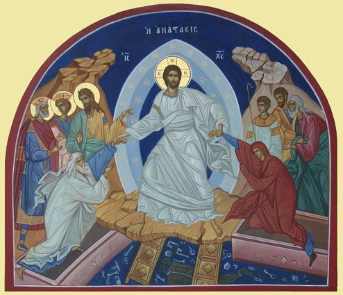 """Résultat de recherche d'images pour """"pâques catholique"""""""
