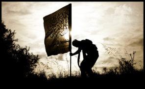 La Mosquée de Torcy fermée administrativement pour incitation au Djihad