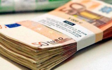 Affaire «Théo»: nouveaux soupçons d'escroqueries sur la famille