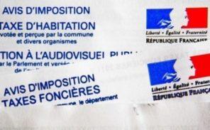 Impôts locaux à Paris: pas d'augmentation en 2017